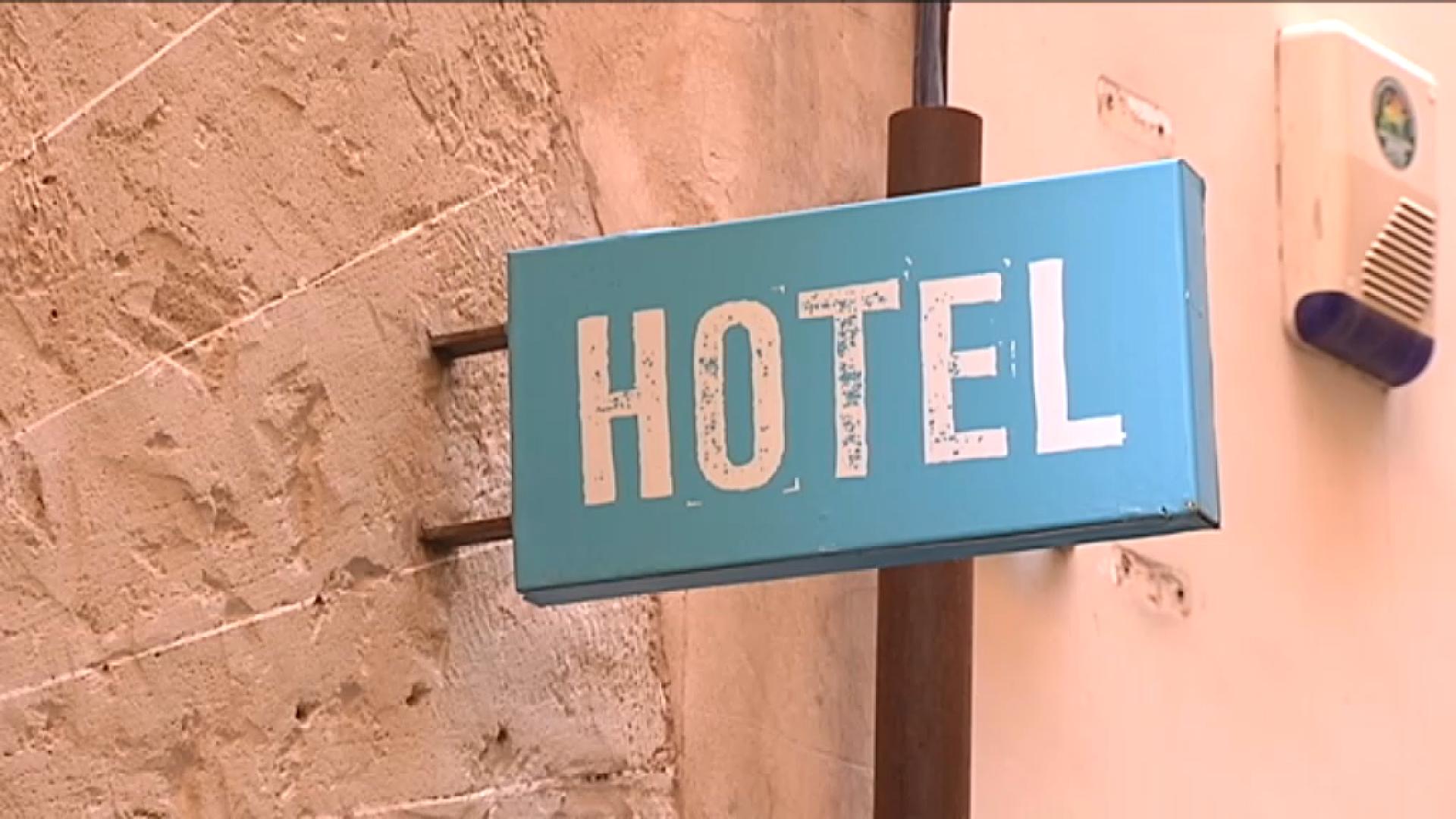 Bona+part+dels+hotels+de+Mallorca+comen%C3%A7aran+a+tancar+a+partir+del+2+d%26apos%3Boctubre