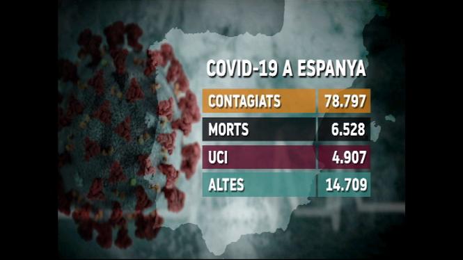 Espanya+assoleix+un+nou+m%C3%A0xim+de+morts+di%C3%A0ries+per+covid-19