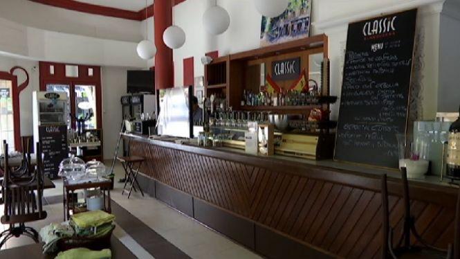 Bars+i+restaurants+a+punt%2C+per+obrir+els+seus+interiors