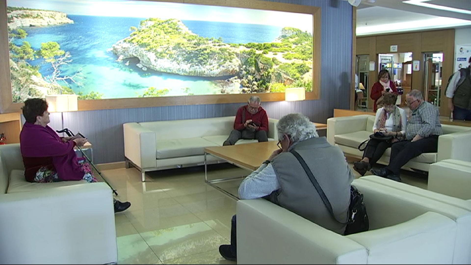 Hotels+de+Mallorca+dedicats+a+l%27Imserso+abocats+al+tancament+temporal
