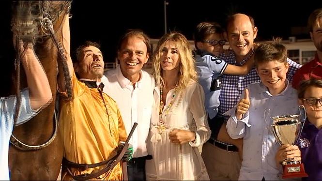 Joan+Antoni+Riera+%26%238216%3Bes+Boveret%27%2C+campi%C3%B3+del+Gran+Premi+de+Velocitat