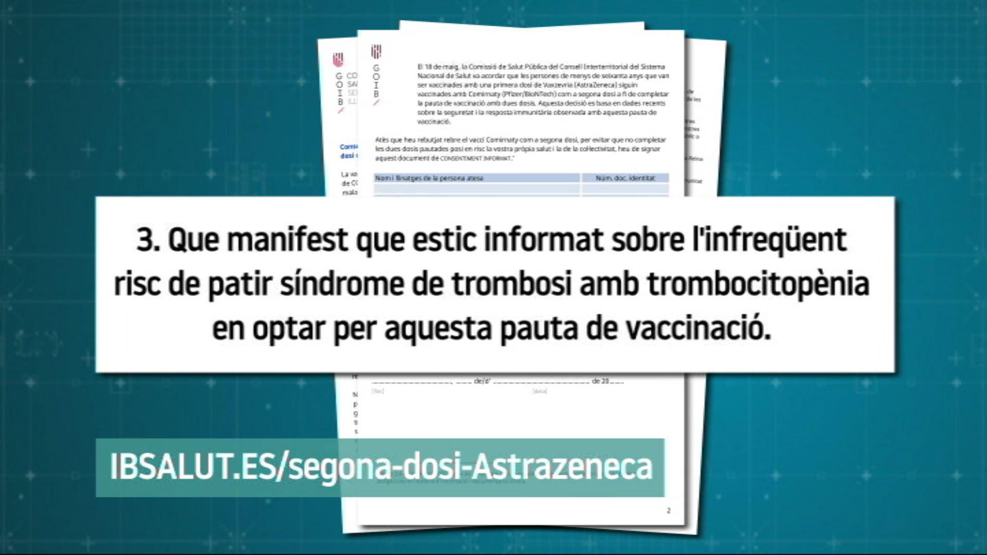 Un+88%2525+dels+menors+de+60+anys+vacunats+amb+AstraZeneca+rebutgen+la+segona+dosi+de+Pfizer
