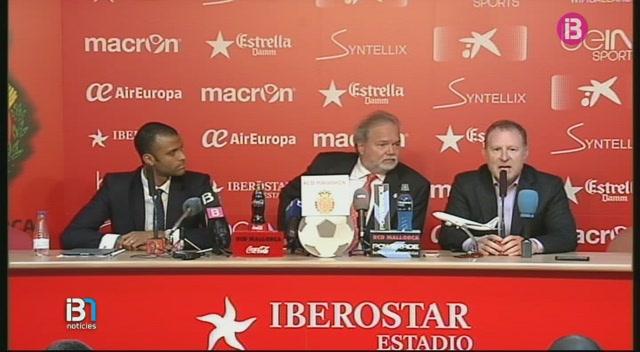 Sarver+exposa+el+seu+projecte+al+Reial+Mallorca