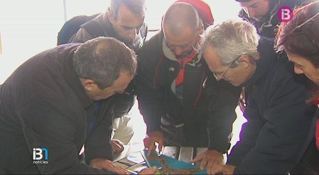 Continuen+a+Formentera+les+tasques+de+recerca+de+l%27empresari+tarragon%C3%AD+desaparegut+dimarts