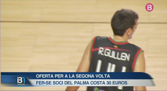 Fer-se+soci+del+Palma+Air+Europa+per+a+la+segona+volta+de+la+lliga+costa+30+euros