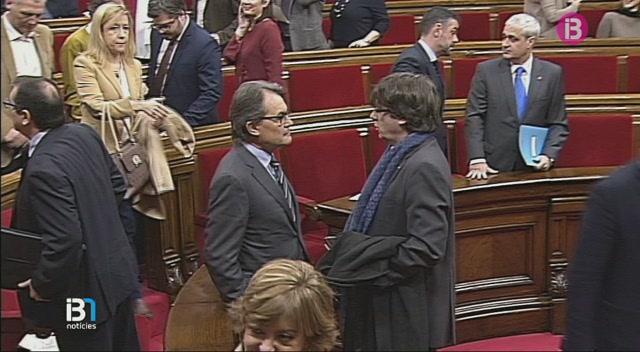 Acord+%26%238216%3Bin+extremis%27+entre+Junts+pel+S%C3%AD+i+la+CUP+per+investir+president+de+la+Generalitat+l%27actual+batle+de+Girona%2C+Carles+Puigdemont