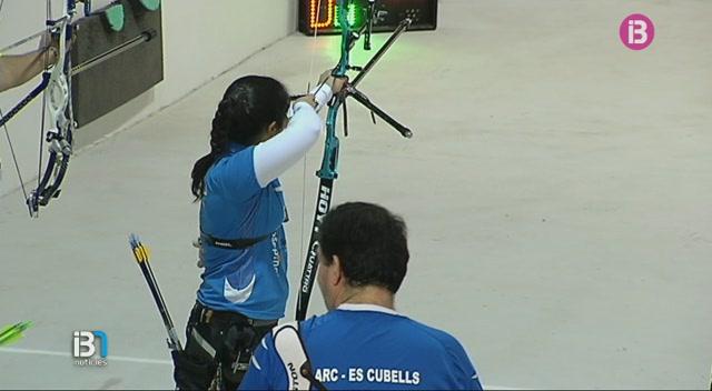 Miriam+Alarc%C3%B3n+apunta+als+Jocs+Ol%C3%ADmpics+de+Rio+de+Janeiro