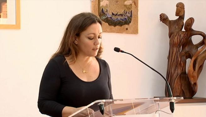 Formentera+torna+a+demanar+un+senador+propi