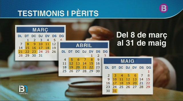 Est%C3%A0+previst+que+el+macrojudici+del+cas+N%C3%B3os+duri+quatre+mesos%2C+de+febrer+a+juny