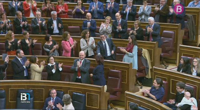 El+socialista+Patxi+Lopez+ja+%C3%A9s+el+president+del+Congr%C3%A9s+dels+Diputats