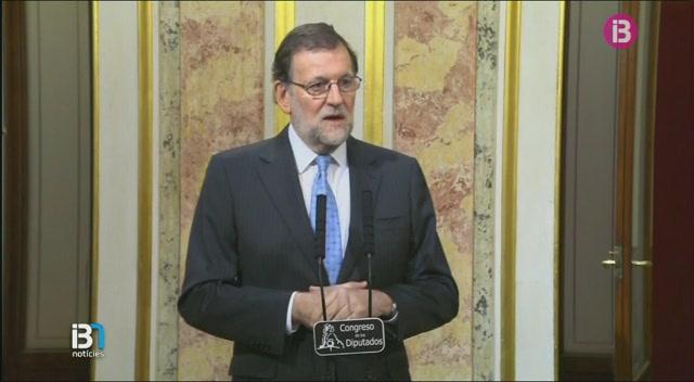 Mariano+Rajoy+diu+que+l%27Estat+podria+impugnar+la+presa+de+possessi%C3%B3+de+Carles+Puigdemont