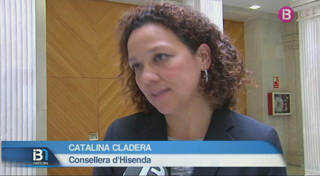 El+jutge+Castro+considera+que+l%27Advocacia+de+l%27Estat+ha+faltat+el+respecte+als+contribuents