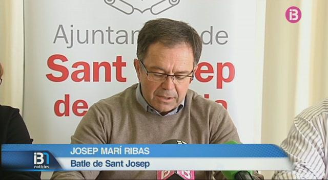 Sant+Josep+i+Santa+Eul%C3%A0ria+reduiran+el+nombre+de+gandules+i+para-sols+de+les+seves+platges