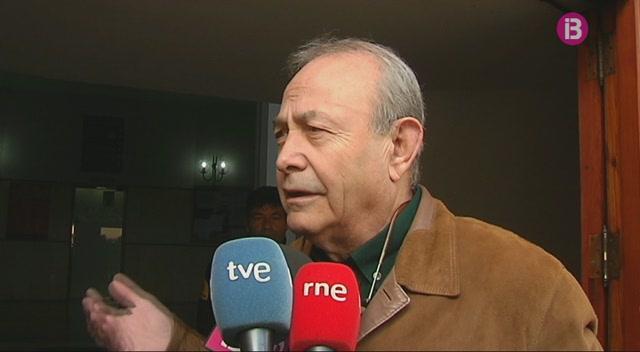 El+jutge+Castro+lamenta+que+s%27hagin+descontextualitzat+les+declaracions+del+president+de+l%27Audi%C3%A8ncia