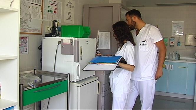 COIBA+proposa+una+Operaci%C3%B3+Retorn+d%27infermeres+afectades+pel+Br%C3%A8xit