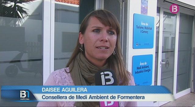 L%27IBANAT+i+el+Consell+de+Formentera+inicien+una+campanya+conjunta+per+lluitar+contra+la+procession%C3%A0ria