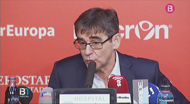 Fernando+V%C3%A1zquez+firma+pel+que+queda+de+temporada+i+una+m%C3%A9s