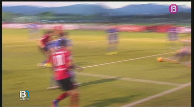 El+Mallorca+guanya+1-0+el+Xangai+Shenhua+amb+gol+d%27Adri%C3%A1n+Colunga