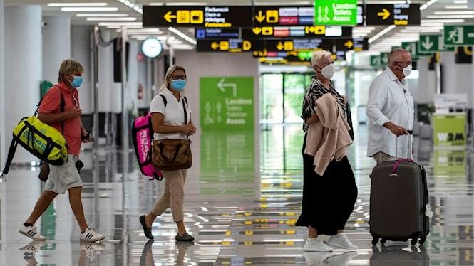 Els+turistes+valoren+positivament+les+restriccions+de+Balears