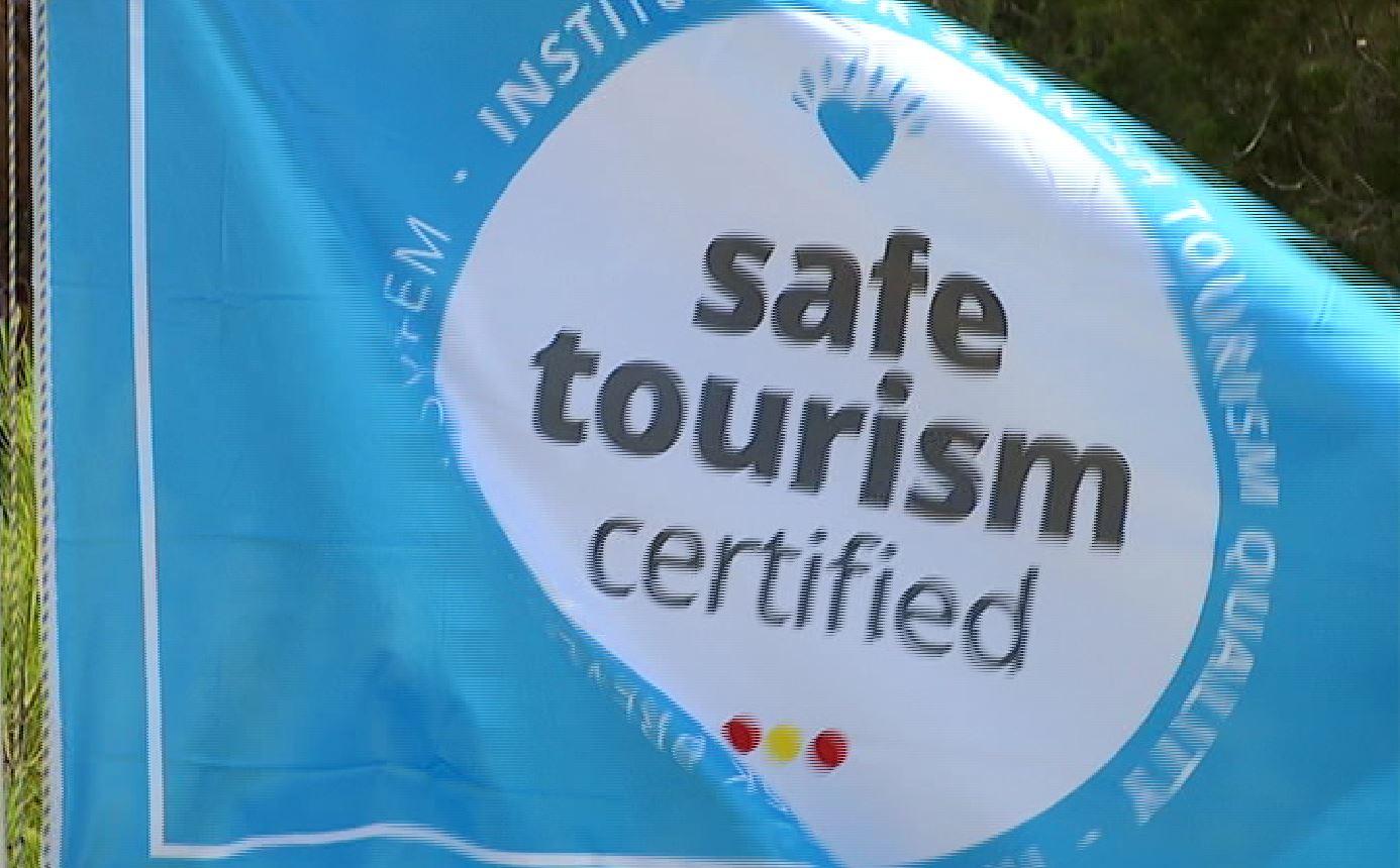 Sant+Antoni%2C+primer+municipi+de+les+Balears+en+oferir+la+certificaci%C3%B3+%26%238216%3BSafe+Tourism%27