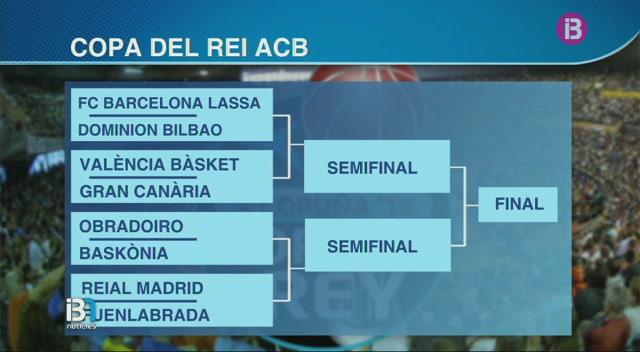 Cinc+balears+a+la+Copa+del+Rei+de+l%E2%80%99ACB