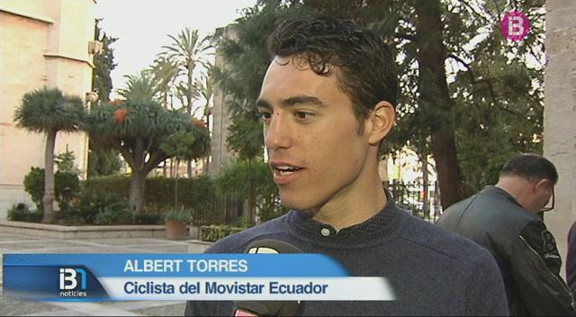 Presentaci%C3%B3+molt+especial+de+la+25a+edici%C3%B3+de+la+Challenge+Ciclista+a+Mallorca