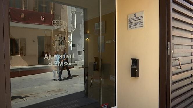 Fins+a+vuit+candidatures+concorren+a+Eivissa+a+les+eleccions+municipals