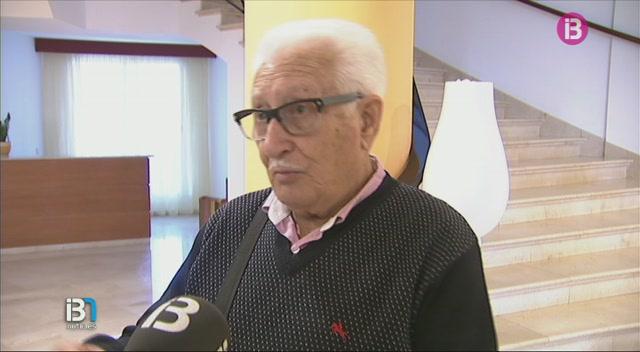 Menorca+rep+els+primers+turistes+de+l%27Imserso