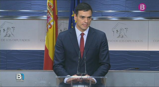 El+PSOE+est%C3%A0+disposat+a+intentar+la+investidura+si+Mariano+Rajoy+renuncia+a+intentar+formar+govern