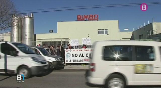 Els+treballadors+de+Bimbo+han+rebutjat+la+primera+proposta+de+l%27empresa