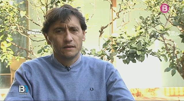 Gustavo+Siviero+analitza+el+Mallorca+i+la+seva+sortida+de+l%27Atl%C3%A8tic+Balears