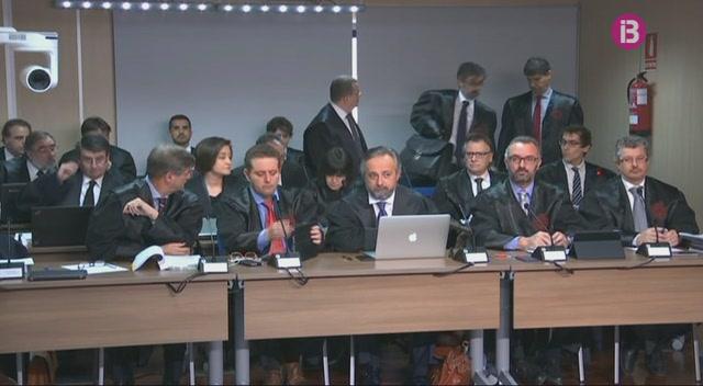 El+Tribunal+ha+absolt+l%27exsecretari+de+l%27Institut+N%C3%B3os%2C+Miguel+Tejeiro