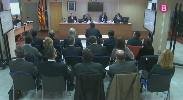 Tercera+jornada+del+judici+del+cas+N%C3%B3os