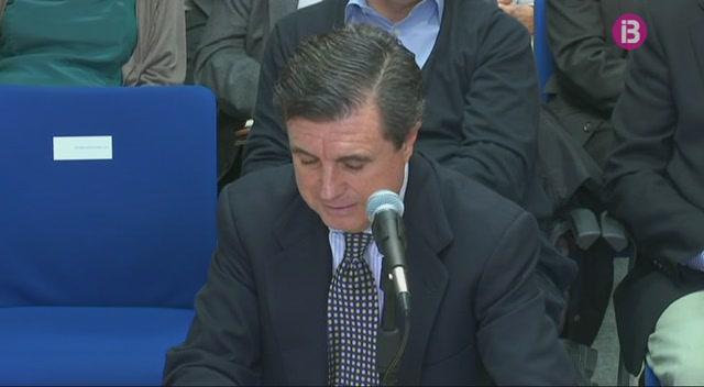 Jaume+Matas+ha+confessat+que+assumeix+la+responsabilitat+dels+fets+en+el+judici+del+cas+N%C3%B3os