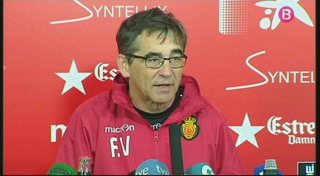 Fernando+V%C3%A1zquez+diu+que+es+pensaven+que+anaven+llan%C3%A7ats