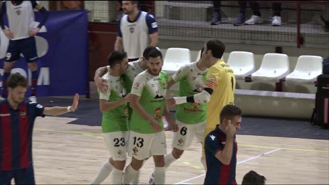 Empat+del+Palma+Futsal+a+casa+del+Llevant