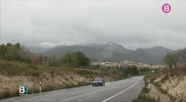 La+pluja+ha+acumulat+114+litres+per+metre+quadrat+a+la+Serra+de+Tramuntana