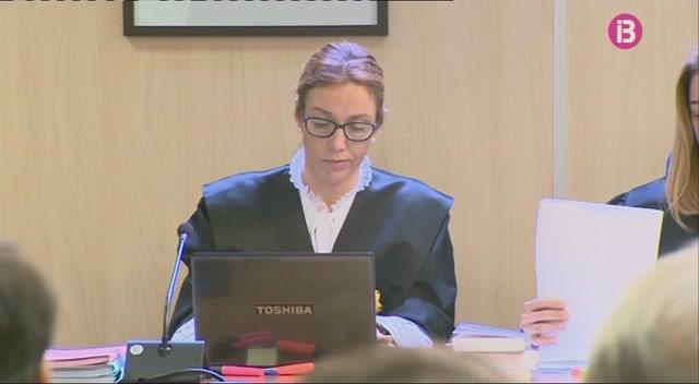 El+tribunal+estudia+un+canvi+de+data+per+a+la+declaraci%C3%B3+de+la+infanta+Cristina