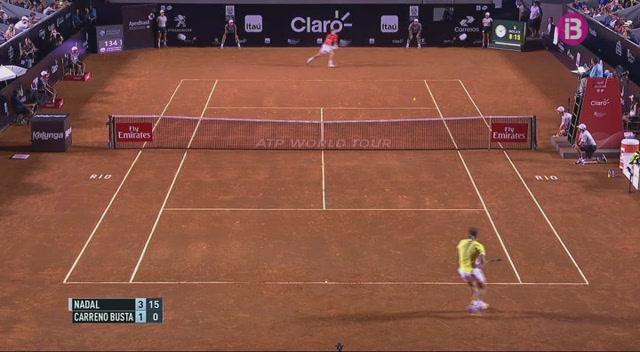 Bon+debut+de+Rafel+Nadal+al+Torneig+de+Rio+de+Janeiro