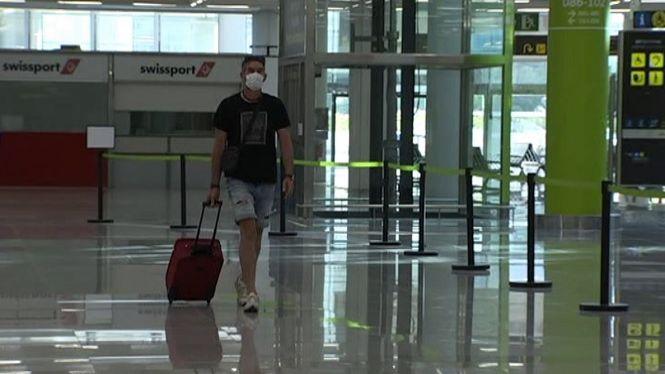 Augmenten+les+reserves+per+viatjar+a+Formentera