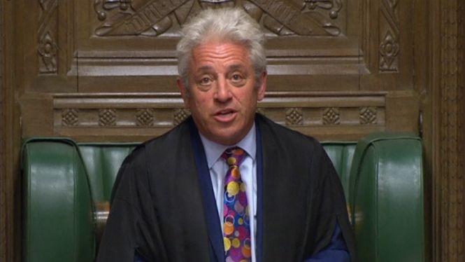 El+Parlament+brit%C3%A0nic+tomba+per+segona+vegada+la+petici%C3%B3+de+Johnson+d%27avan%C3%A7ar+eleccions