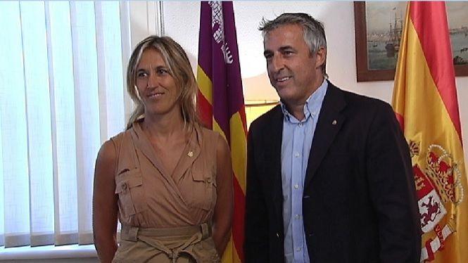 Antoni+Juaneda%2C+possible+candidat+del+PP+a+la+batlia+de+Ciutadella
