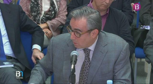 Diego+Torres+ha+insistit+que+la+Casa+del+Rei+supervisava+el+funcionament+de+l%27Institut+N%C3%B3os