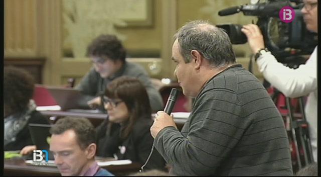 El+Parlament+t%C3%A9+previst+aprovar+avui+la+llei+de+fosses+de+les+Balears
