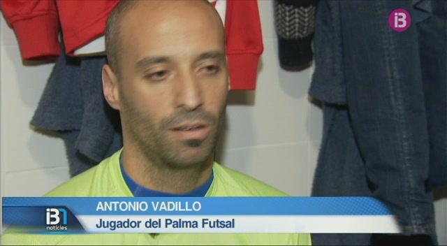 El+Palma+Futsal+es+juga+davant+el+Bar%C3%A7a+passar+a+la+final+de+Copa