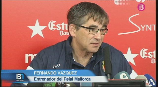 Fernando+V%C3%A1zquez+confia+que+l%27equip+no+baixar%C3%A0+a+Segona+B