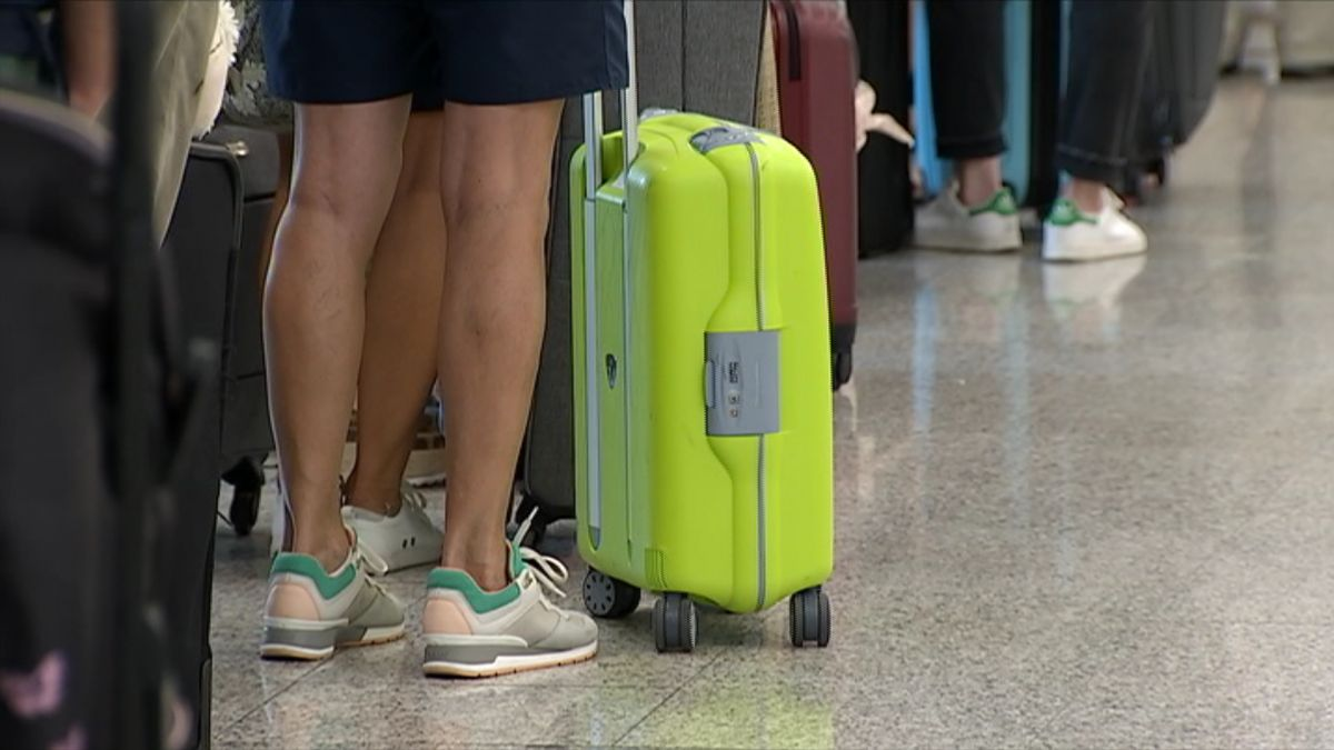 Ag%C3%A8ncies+de+viatges+i+consumidors+defensen+el+dret+dels+residents+balears+al+descompte+per+viatjar