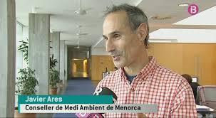 El+conseller+de+Medi+Ambient+de+Menorca+plega+per+motius+personals%2C+a+8+mesos+de+les+eleccions