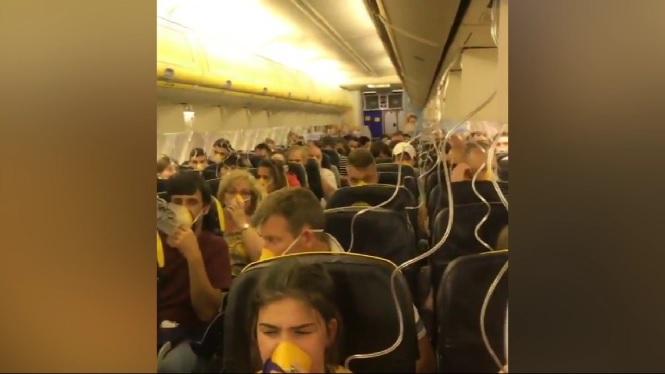 Un+avi%C3%B3+de+la+companyia+Ryanair+far+un+aterratge+d%27emerg%C3%A8ncia+a+Frankfurt