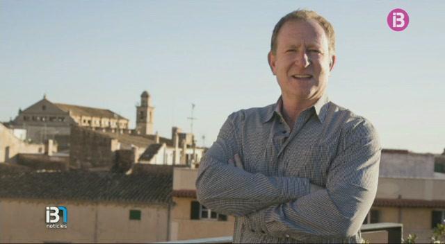 Robert+Sarver%2C+propietari+del+Mallorca%2C+reconeix+que+est%C3%A0+preocupat+per+la+situaci%C3%B3+esportiva+de+l%27equip